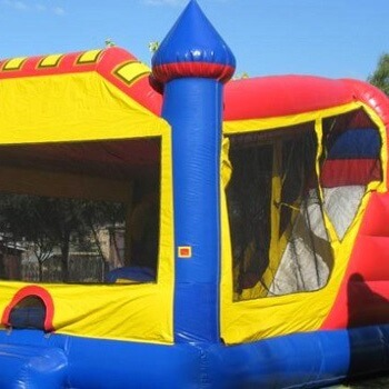 Party Rentals in Jackson TN